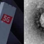 5Gとコロナウイルス