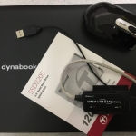 PC&SSD